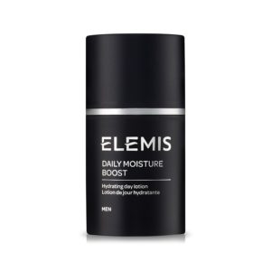 Daily moisture Boost 50ml