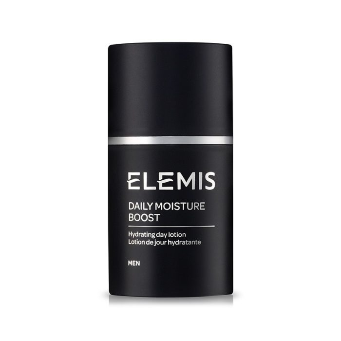 Daily moisture Boost 50ml