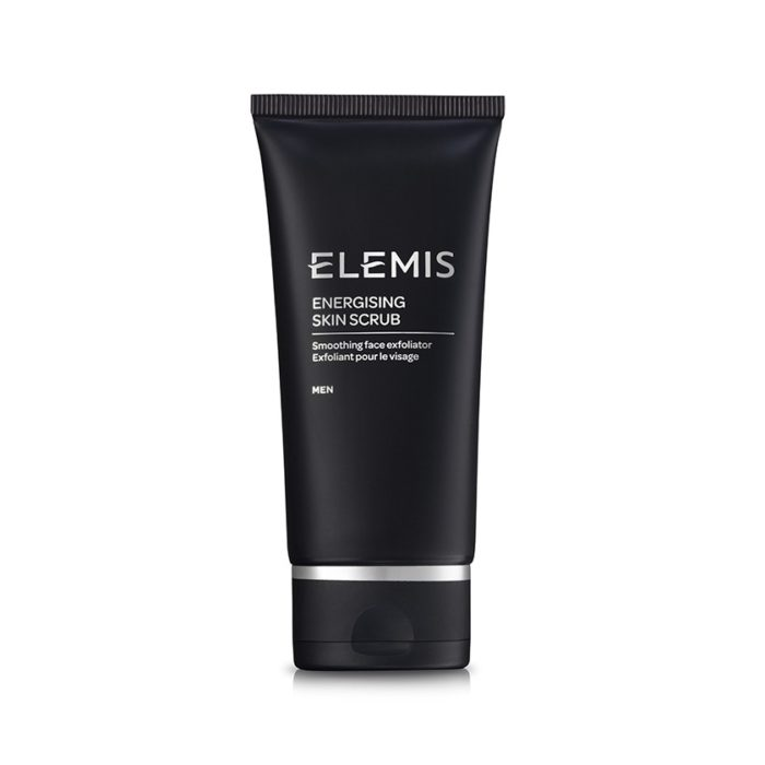 Energising Skin Scrub 75ml
