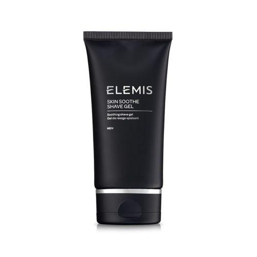 Skin Soothe Shave Gel 150ml