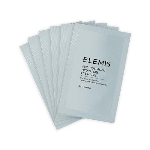 Pro-Collagen Hydra-Gel Eye Masks (Pack of 6)