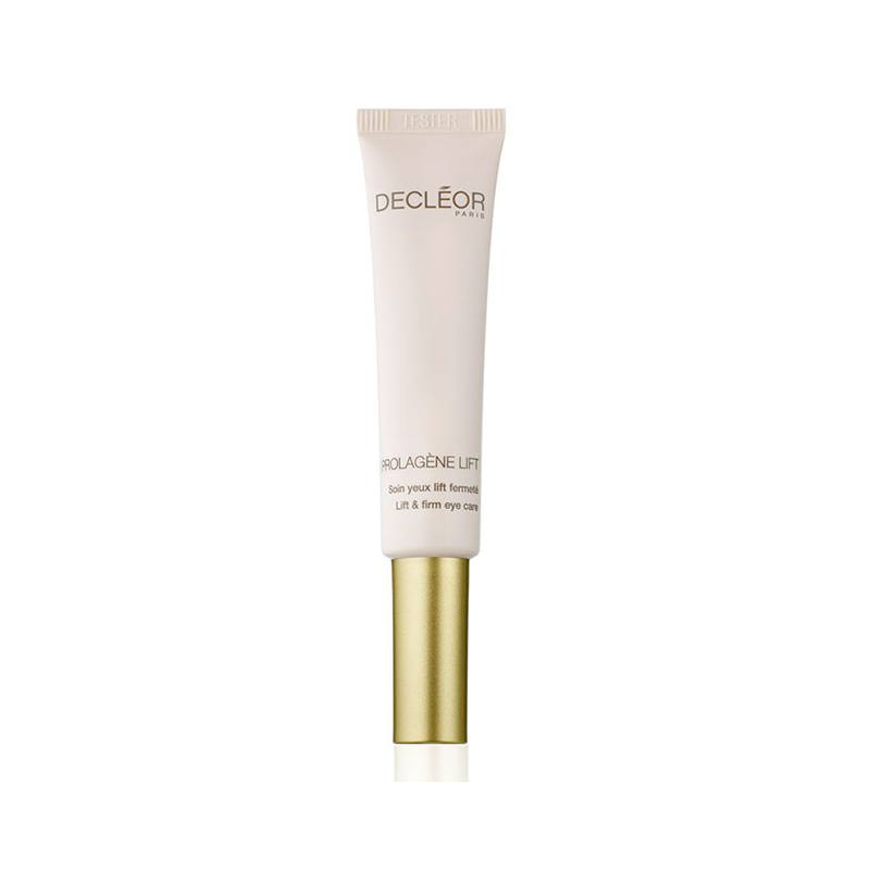 Decleor Prolagene Lift & Firm Eye Cream 15ml - Perfect Anti Wrinkle Cream for Aging & Mature Skin