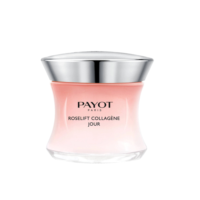 Payot Roselift Collagène Jour 50ml - Lifting Day Cream for Mature Skin