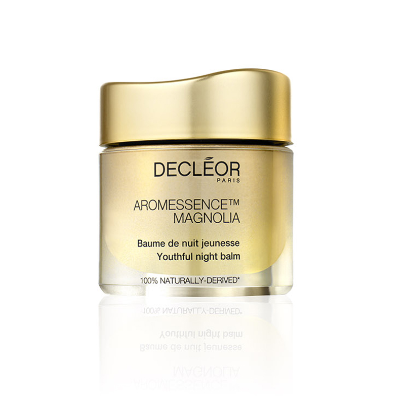 Decleor Aromessence Magnolia - Youthful Night Balm 15ml