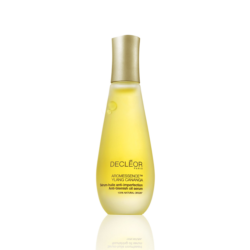 Decleor Aromessence Ylang Cananga Anti-Blemish Facial Oil Serum 15ml