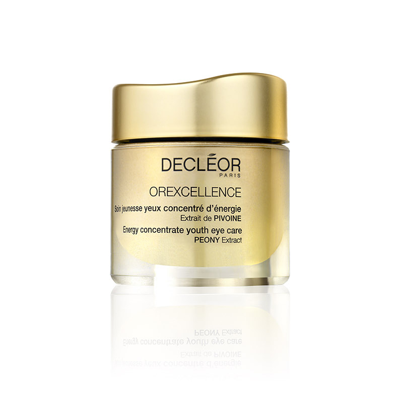 Decleor Orexcellence - Energy Concentrate Eye Care 15ml