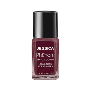 Jessica Crown Jewel 0.5 fl. oz. - Phenom Nail Colour
