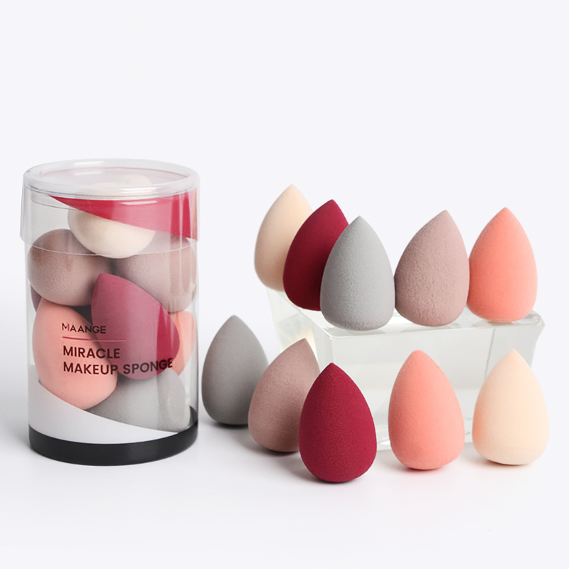 Mini Beauty Blender